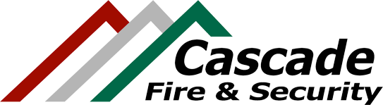 Cascade Fire & Security