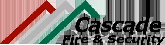 Cascade Fire & Security